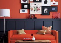 what kind of paint is wall paint