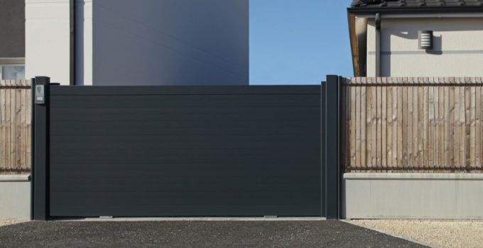 what is the best paint to use on aluminum siding
