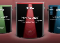 what is the best behr paint
