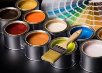 what is a good paint brand
