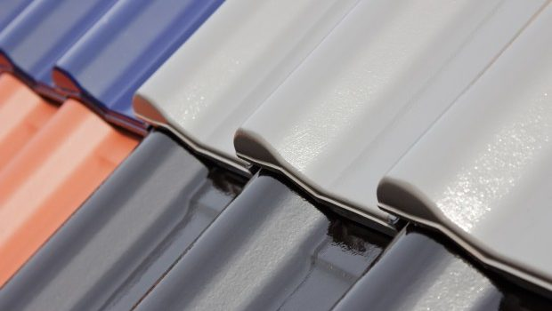 what is the best roof paint