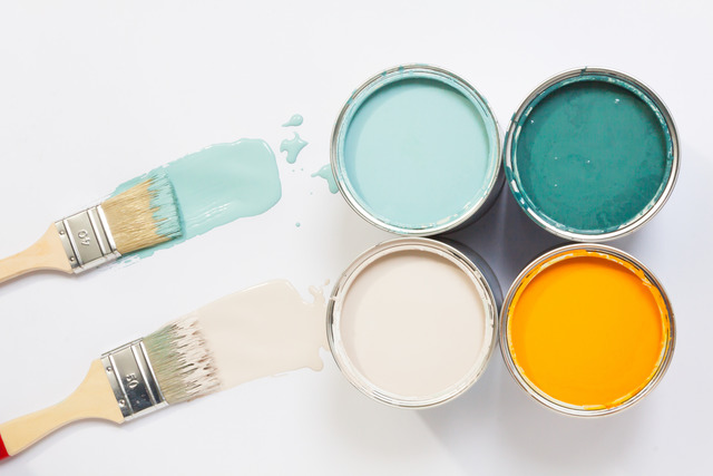 what is the best wall paint brand