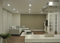 what is eggshell paint good for