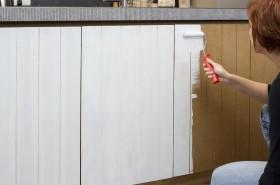 what is the best paint for mdf