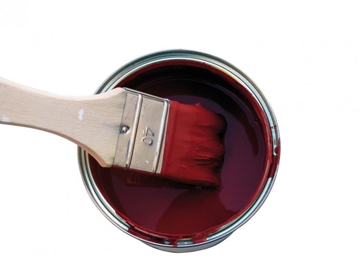 what type of paint is best for metal