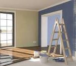 what paint is best for interior walls