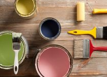 How To Measure A Room For Paint