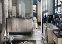 what paint is best for a bathroom