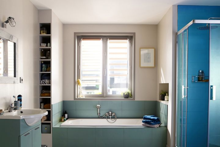 What Kind Of Paint For Bathroom Discover The Best Solutions