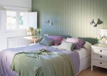How To Paint A Room Professionally