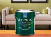 what is the best sherwin williams paint