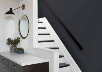 what are the most popular paint colors for 2019
