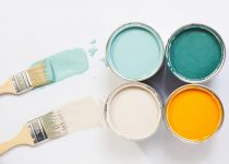 what is the best paint