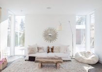How To Paint A Room White