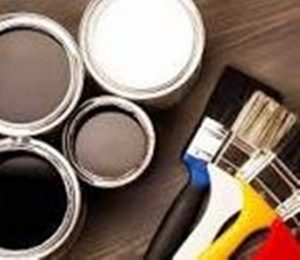 What Type of Paint Is Best For Trim