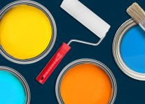 What Is the Best Interior Paint