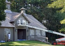 What Is Sherwin Williams Best Exterior Paint