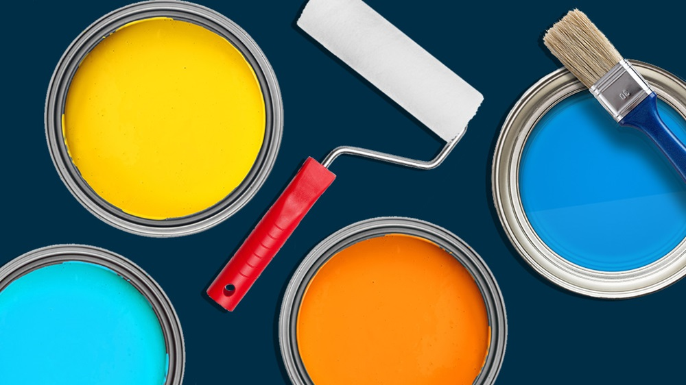 What Is the Best Quality Paint